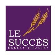 Le Succes French Bakery & Pastry