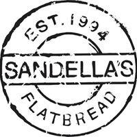 Sandella's UAE