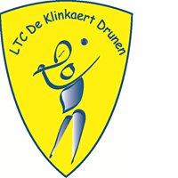 LTC de Klinkaert