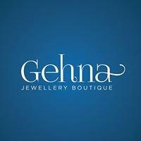 Gehna Jewellery Boutique