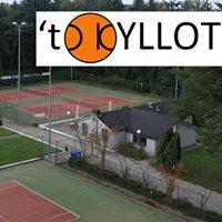 Tennisvereniging 't Kyllot