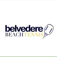 Belvedere Beach Tennis