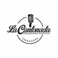 La Cantonada