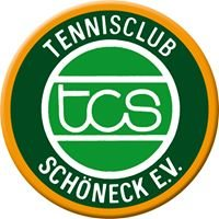 Tennisclub Schöneck