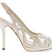 enepe zapatos de novia wedding shoes