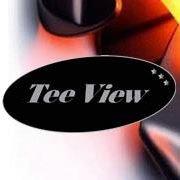 Tee View Golf Academy
