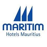 Maritim Hotels Mauritius