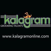 KalaGram Grooming Talents