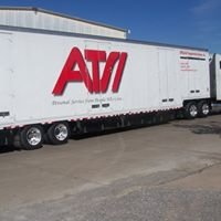 Affiliated Transportation Systems, Inc.