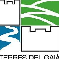 Associació  Terres del Gaià
