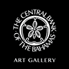 The Central Bank of The Bahamas Art Gallery