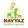 Navyaz