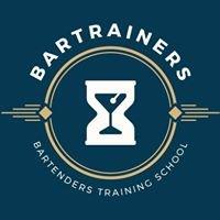 Bartrainers - Bartenders Training School