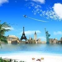 Marinasol Travel