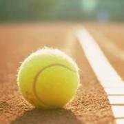 Blankenburger Tennisclub e.V.