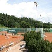 Tennisclub Entfelden