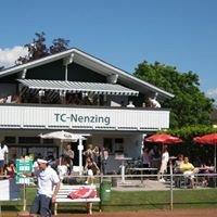 Tennisclub Nenzing