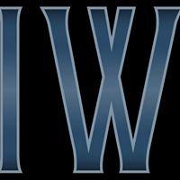 Iron Wing Studios