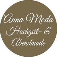 ANNA MODA Brautmode & Abendmode