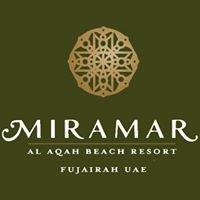 Miramar Alaqah Beach Resort