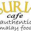 Suria Cafe