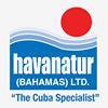 Havanatur Bahamas