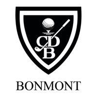 Club Bonmont Terres Noves