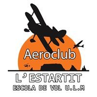 Aeroclub Estartit