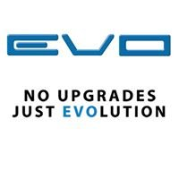 EVO a PRO TECHnology Apple Authorized Reseller