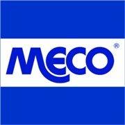 Meco Corporation