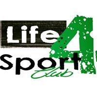 Life4sport Club