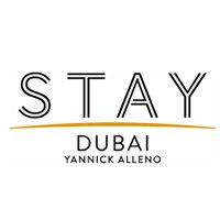 STAY Dubai