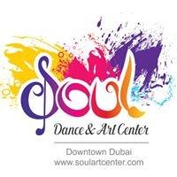 Soul Art Center