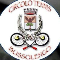 Circolo Tennis Bussolengo