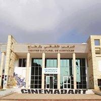 Cinémadart