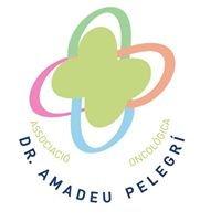Associació Oncològica Amadeu Pelegrí