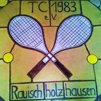 Tennisclub Rauischholzhausen 1983 e. V.