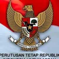 Permanent Mission of Republic of Indonesia to ASEAN