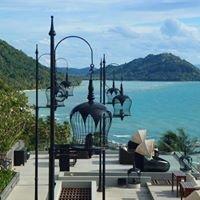 Baan Thai Spa @ InterContinental Samui Baan Taling Ngam Resort