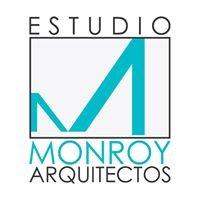 Estudio Monroy Arquitectos