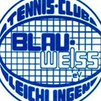 Tennisclub Blau-Weiss e.V. Leichlingen