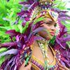 Bahamas Masqueraders