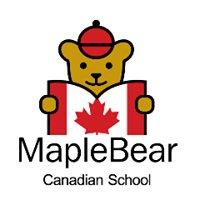 Maple Bear Teresina