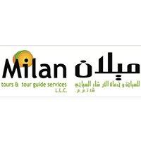 Dubai Milan Tours & Tour Guide Services LLC