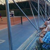 Circolo Tennis Città Di Castello