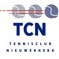 TC Nieuwerkerk