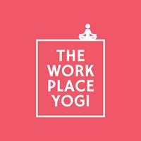 The Workplace Yogi