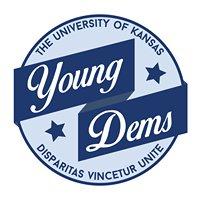 University of Kansas Young Democrats
