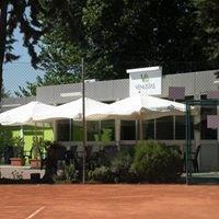 Circolo Tennis Venustas Igea Marina