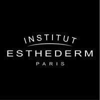 Institut Esthederm Middle East